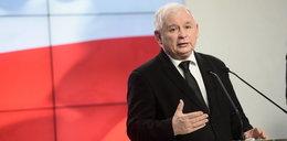 Kaczyński chce wytoczyć im proces
