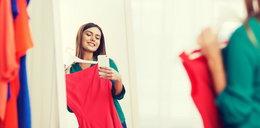 Klasyczne sukienki w niskich cenach
