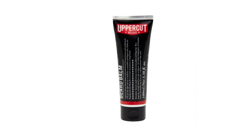 Uppercut Deluxe balsam do brody