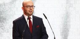 Michał Celeda: Wolne media są gwarancją pluralizmu i demokracji  [OPINIA]