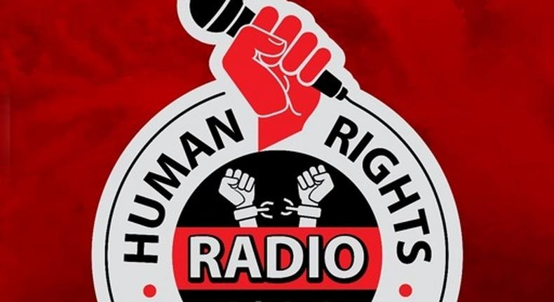 NBC suspends Human Rights Radio license over professional misconducts. [appadvice]