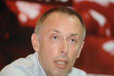 Milan Tomić, KK Crvena zvezda