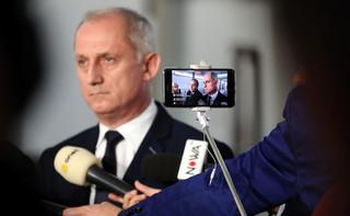 Neumann: Wybory samorządowe będą weryfikacją dla całej PO