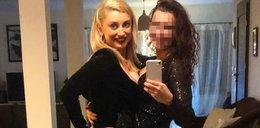 """Justyna Żyła kusi nogą na Instagramie! """"Spódniczkę zapomniałaś?"""""""