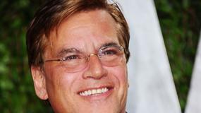 """Aaron Sorkin napisze scenariusz do """"Steve'a Jobsa"""""""