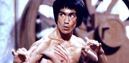 Rozwikłali tajemnicę śmierci Bruce Lee?