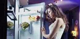 Dietetyk odradza spacer w wakacje. Dlaczego?
