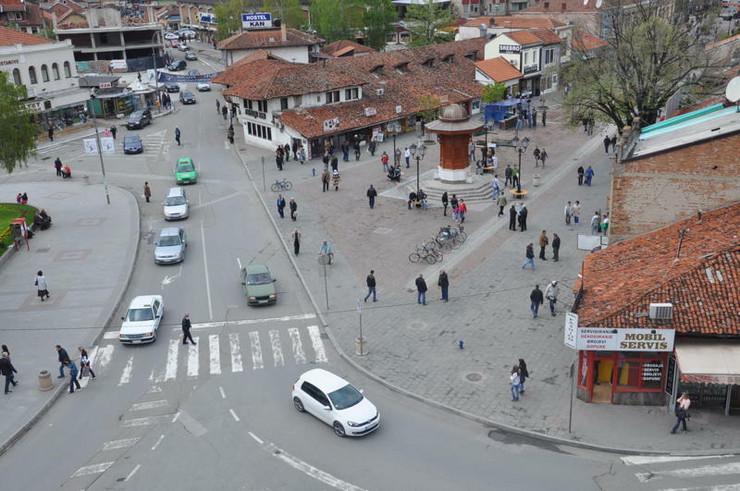 Novi Pazar centar grada_121112_RAS foto Senad Zupljanin (2)