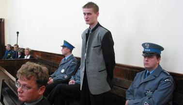 Randki - Jelcz-Laskowice, wojewodztwo dolnolskie
