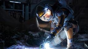 """""""Marsjanin"""": pierwszy klip z nowego filmu Ridleya Scotta"""
