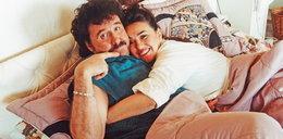 Żona była największą miłością Krzysztofa Krawczyka. Dzięki Ewie pojednał się z Bogiem