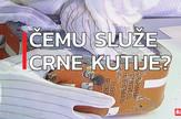 sorti_crna_kutija_vesti_blic_safe