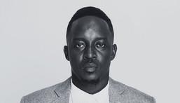 Nigerian rapper MI Abaga [Instagram/MIAbaga]