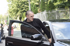 """NAJVEĆA MISTERIJA SRBIJE POMERA SE SA """"MRTVE TAČKE"""" Slučaj Marjanović preuzeo novi tužilac i on sada ima OVAJ ZADATAK"""