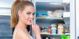 10 mitów na temat jedzenia