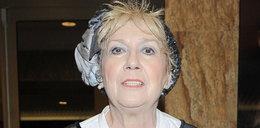 Okradli polską aktorkę na Akropolu