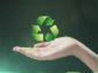 Recykling po nowemu, czyli samorządy w obliczu wyzwania [DEBATA]