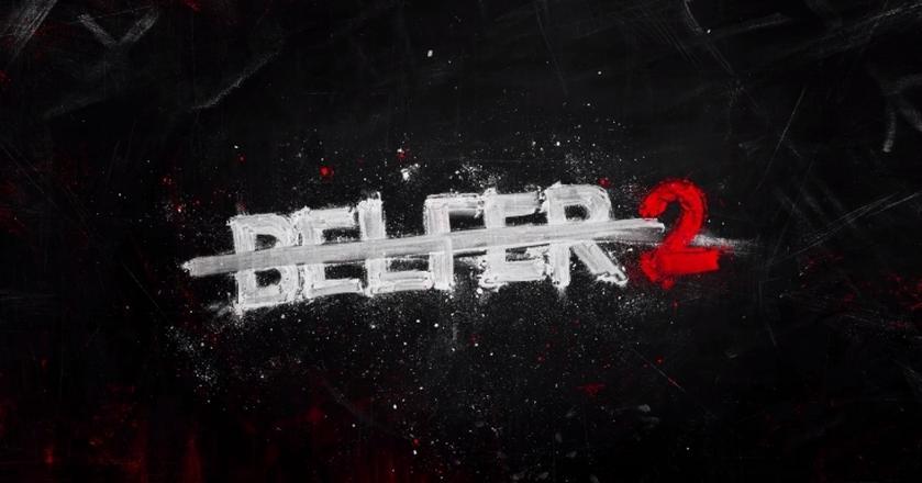Belfer_2_logo