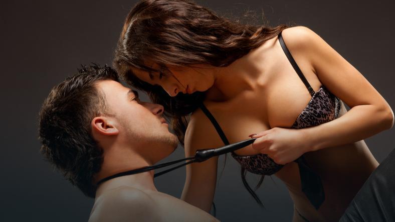 Sex oralny fotki pow
