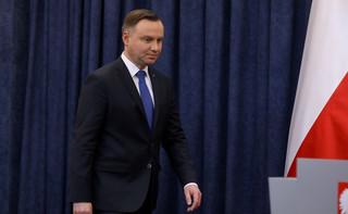 Morawiecki, Ziobro i Przyłębska zdecydują, czy i jak na stałe wyciszyć problem wokół ustawy o IPN