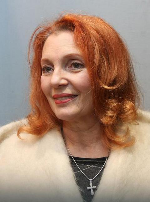 Za Tanjom Bošković su mnogi uzdisali: Glumica je kratko bila u braku sa ovim režiserom, a evo oko čega se njih dvoje nisu složili!FOTO