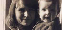 Joanna Koroniewska o stracie mamy: To już zawsze będzie mnie bolało