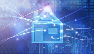 Inteligentny dom, czyli sposób na teściową