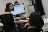 U ovom trenutku u IT sektoru fali 15.000 stručnjaka