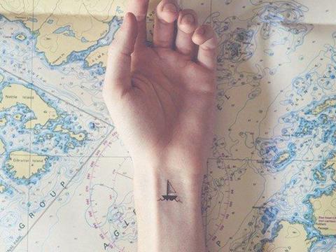 30 Tatuaży Których Nigdy Nie Będziesz żałować Dyskretne I Kobiece