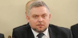 Arłukowicz chce zawiesić szefa NFZ