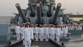 """USS Indianapolis: Men of Courage"": nowy zwiastun filmu"
