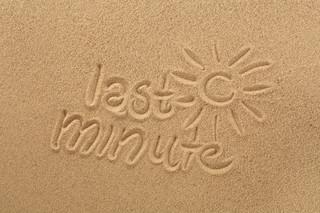 Eksperci ostrzegają: W sezonie uważajmy na szczególnie tanie oferty biur podróży
