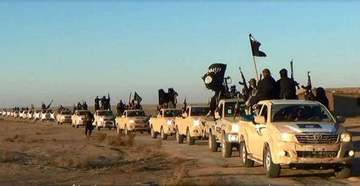 513060_irak-islamisti-ap