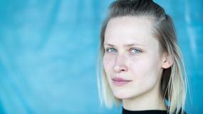 """Agnieszka Żulewska: Malicka żyła jak chciała. Mówiła """"moje serce jest polskie, ale dupa międzynarodowa"""""""