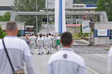 Kragujevac_FIAT_strajk radnika_030717_foto  Nebojsa Raus03_preview