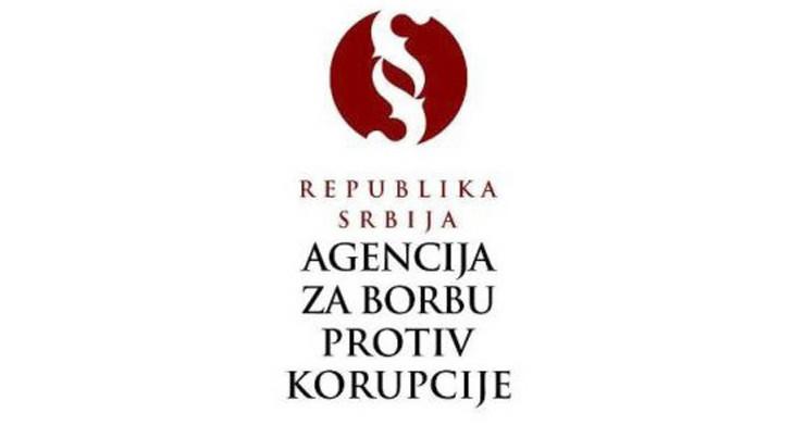 korupcija-2