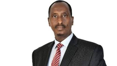 Wajir Governor Mohamed Abdi Mohamud Impeached