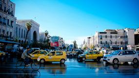 Syria: kraje zamykają swoje ambasady