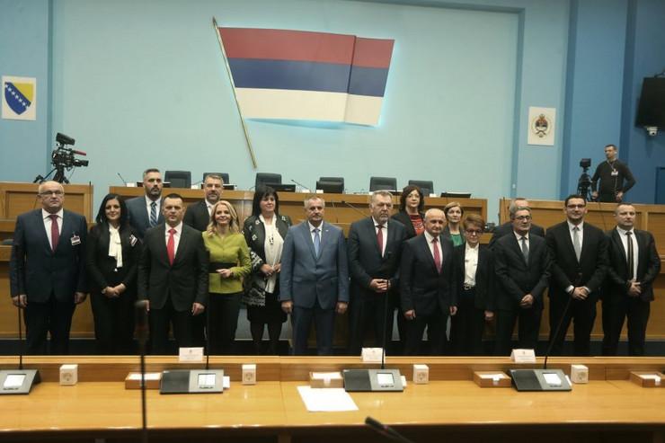 Vlada-RS-ministri-01