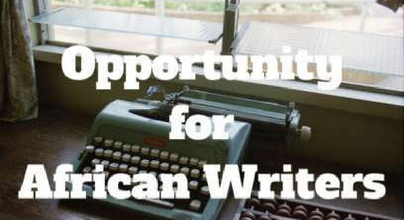 ___5623877___https:______static.pulse.com.gh___webservice___escenic___binary___5623877___2016___10___18___15___Opportunity-for-African-writers-to-study-with-Chimamanda-Adichie