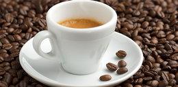 Lubisz kawę? Mamy dobre wiadomości