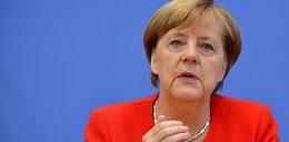 """Ten kraj też chce odszkodowań od Niemców. Berlin nie mówi """"nie"""""""