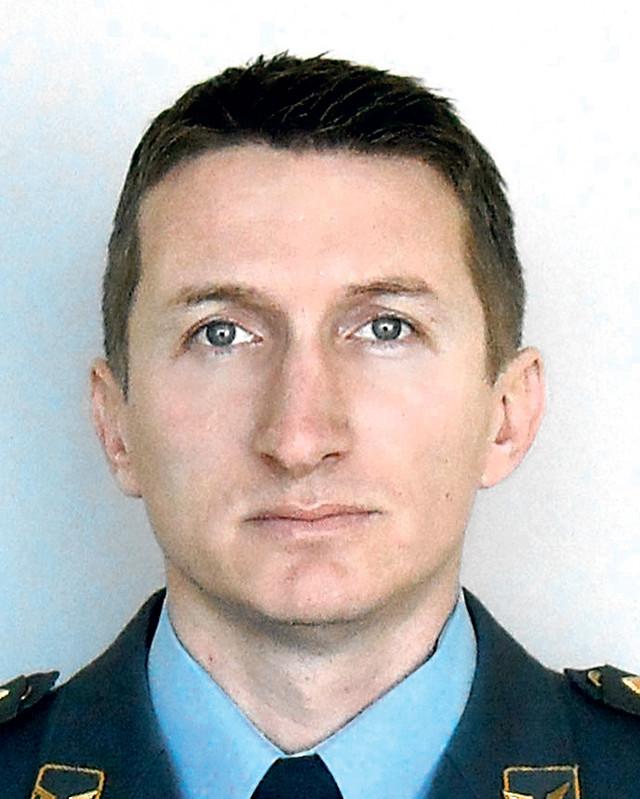 Zvonko Vasiljević (43)