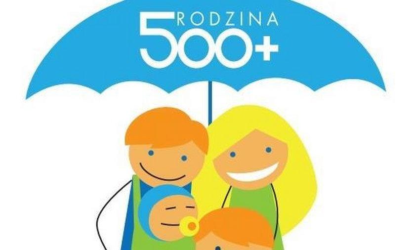 Już 31 tys. wniosków złożyli wrocławianie, starając się o pieniądze dla swoich dzieci.