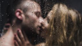 Trzy rzeczy, które sprawiają, że odechciewa się seksu