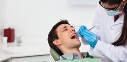 Nadchodzi koniec plomb? Wymyślili łatwy sposób na naprawę zębów
