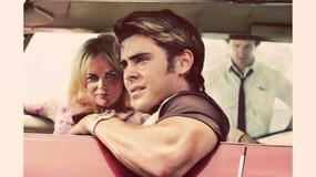 """""""The Paperboy"""": zobacz plakat nowego filmu z Kidman i Efronem"""