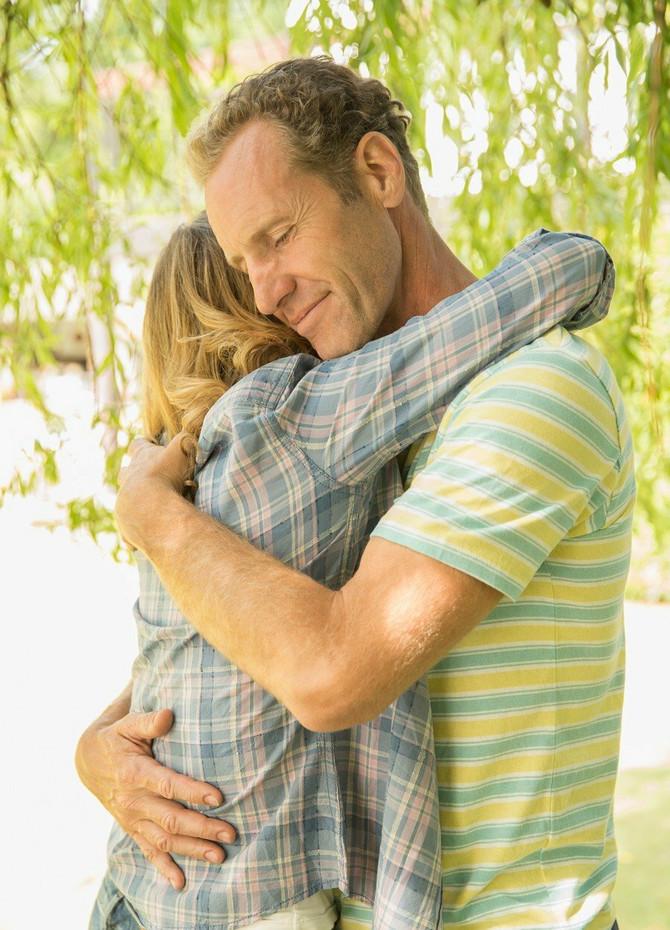 Mnogi parovi nisu upoznati sa zakonskim regulativama VTOi ne znaju svoja prava