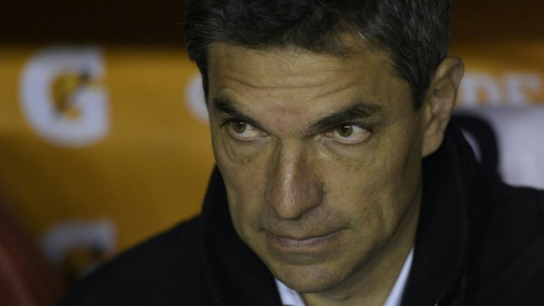 Argentinian Mauricio Pellegrino was appointed manager after Southampton sacked Claude Puel, with club officials wanting a more attacking style of football than that played under the Frenchman