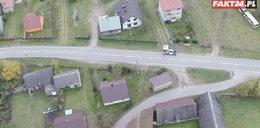 Oto najbiedniejsza gmina w Polsce